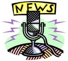 Clip Art News Clip Art news clip art free clipart panda images