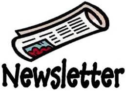 http://images.clipartpanda.com/newsletter-clipart-newsletter_clip_art.jpg