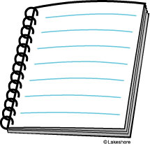 Image result for notebook