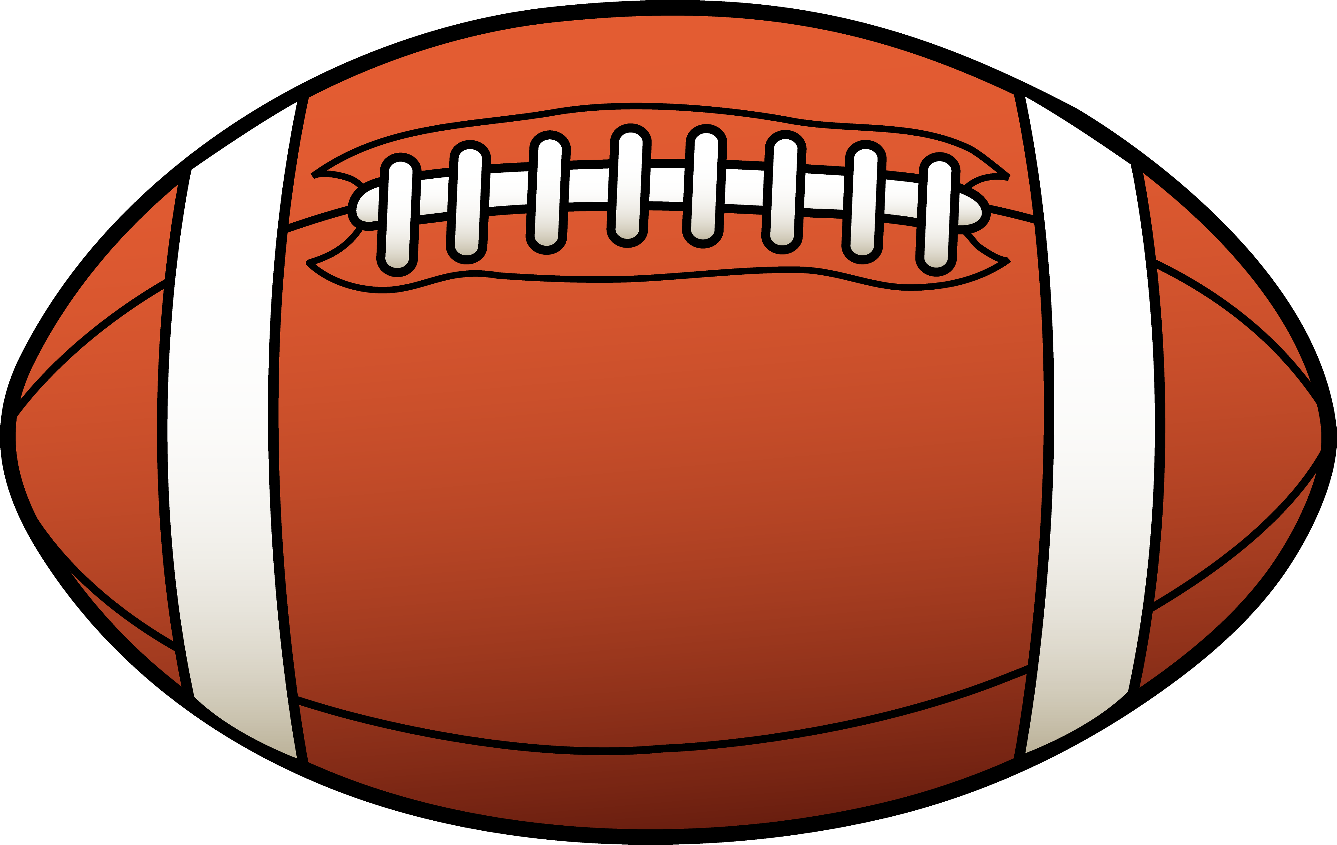 Nfl Football Players Wallpapers Clipart Panda Free Clipart: Clipart Panda - Free Clipart Images
