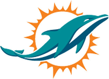 Miami dolphins logo clip art clipart panda free clipart images clipart info voltagebd Gallery