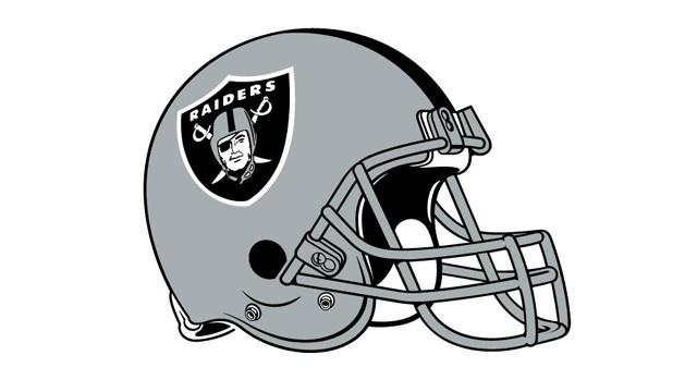 nfl football helmet front clipart panda free clipart oakland raiders logo clipart oakland raiders helmet clipart
