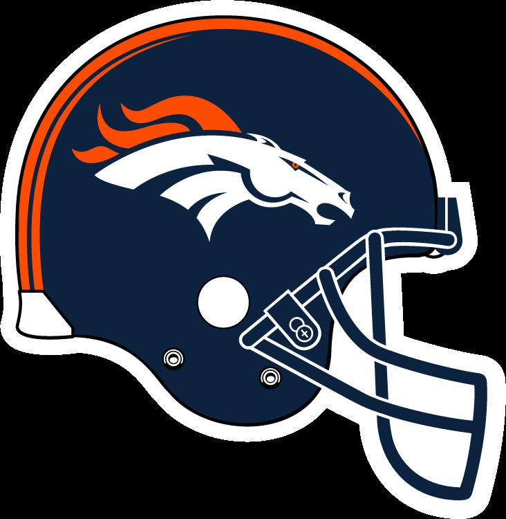 Denver bronco helmet free coloring pages for Denver broncos helmet coloring page