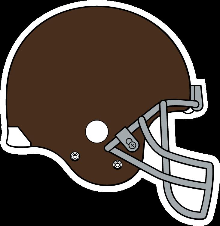 Nfl Football Helmets 2013  Clipart Panda  Free Clipart Images