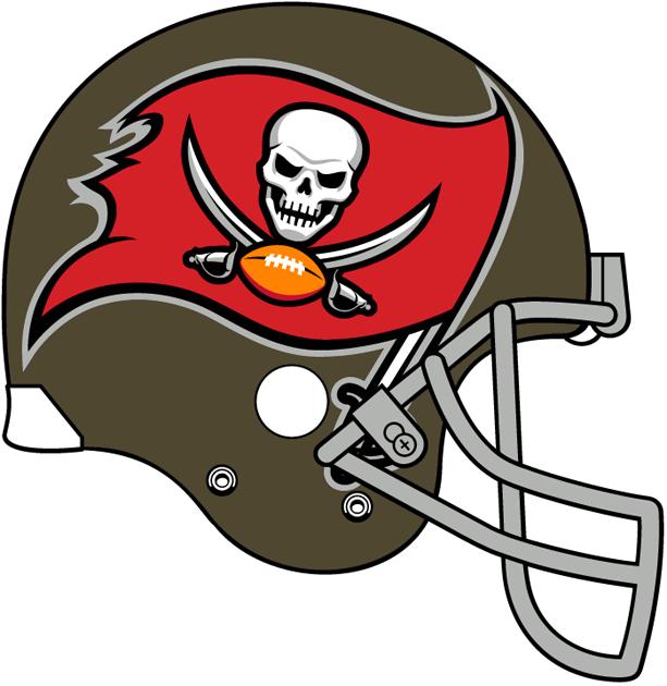 nfl football helmet logos clipart panda free clipart Holiday Clip Art Merry Christmas Clip Art
