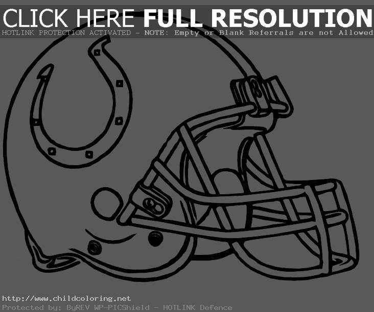 nfl%20football%20helmets%20coloring%20pages