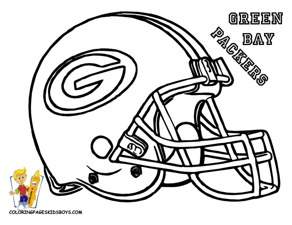 Get the UGA coloring pages you never knew you needed - UGA Alumni ... | 791x1024