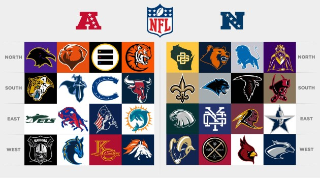 Nfl Football Players Wallpapers Clipart Panda Free Clipart: Nfl Football Player Drawings