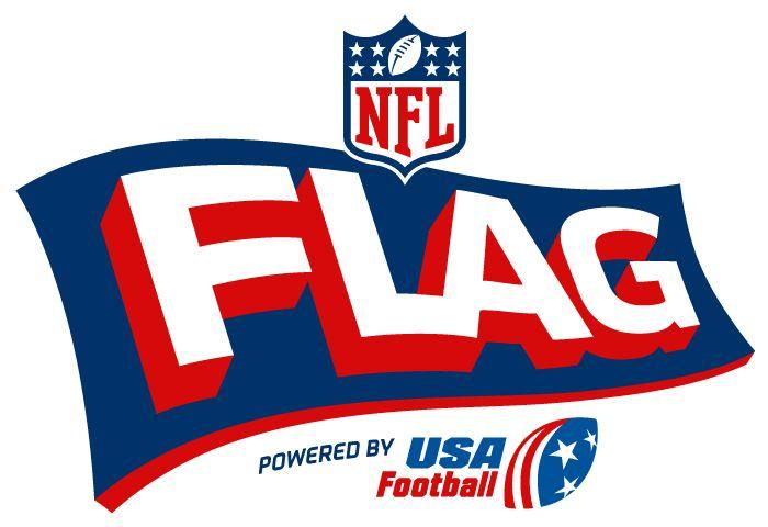 Clipart Football Logos
