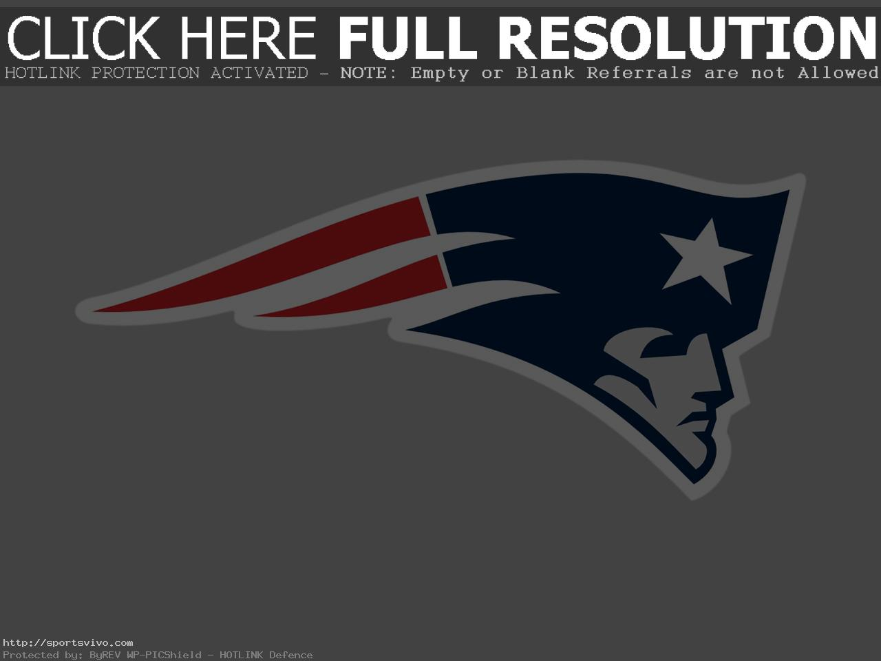nfl%20football%20players%20wallpapers