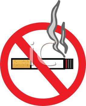 nicotine%20clipart