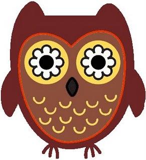 16 night owl clip art clipart panda free clipart images rh clipartpanda com Night Owl Clip Art Black and White Night Owl Clip Art Black and White
