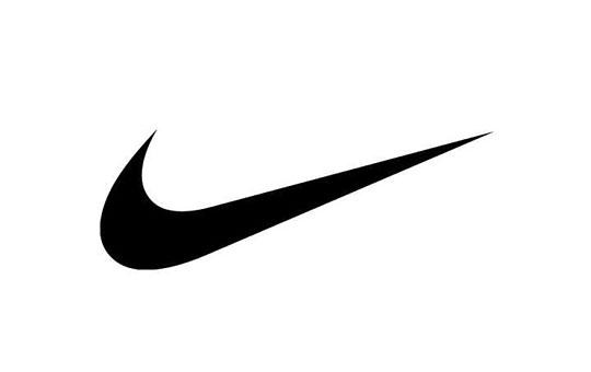 free clip art nike logo - photo #2