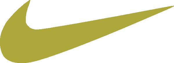 free clip art nike logo - photo #27