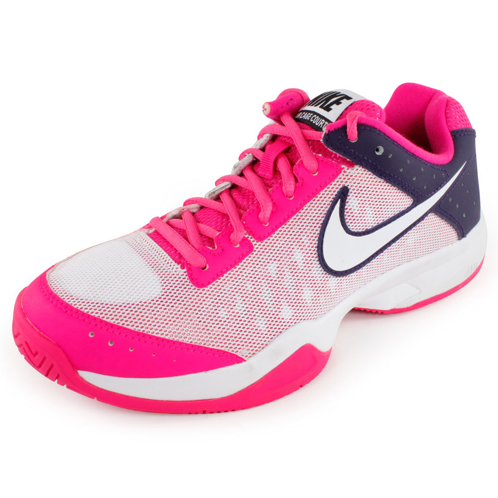 Women S Free   Running Shoe