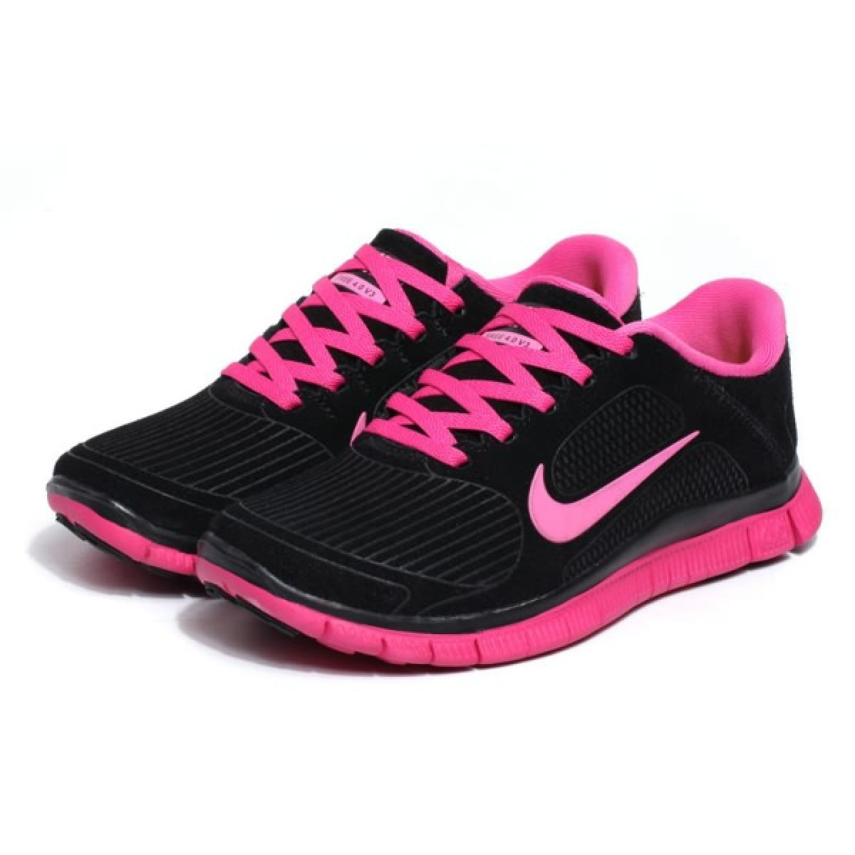 nike%20running%20shoes%20clipart