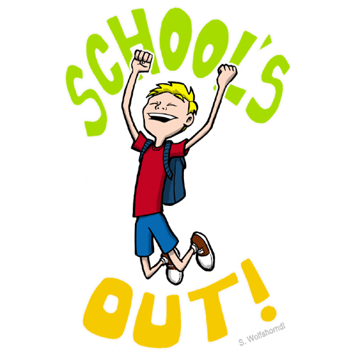 schools out clip art item 5 clipart panda free clipart images rh clipartpanda com school's out clipart for teachers school's out clipart for teachers