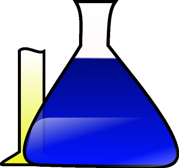 nitrogen-clipart-science-clipart-science-clip-art-5.png