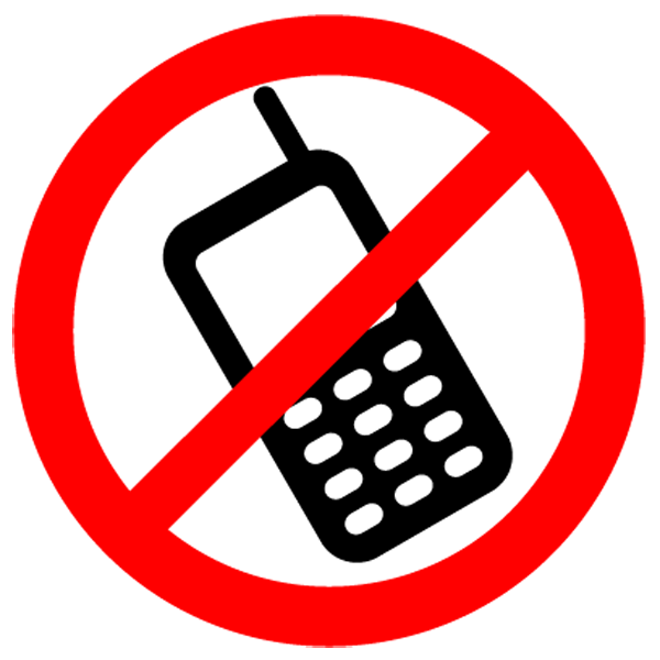 no cell phone clipart clipart panda free clipart images rh clipartpanda com no cell phone use clipart no cell phone use clipart