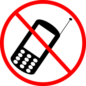 no%20cell%20phone%20clipart