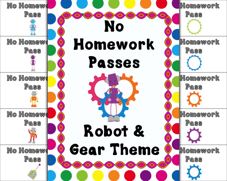 No Homework Clipart | Clipart Panda - Free Clipart Images