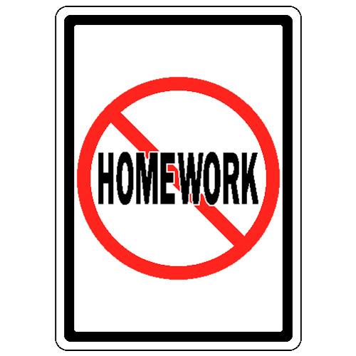 Writing homework help no sign up