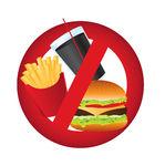 no food - no food Clipart | Clipart Panda - Free Clipart ...