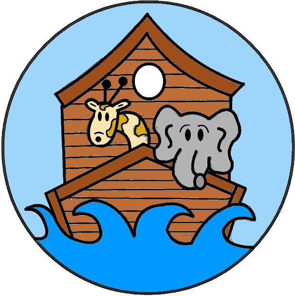 Noahs ark clipart   Clipart Panda   Free Clipart Images