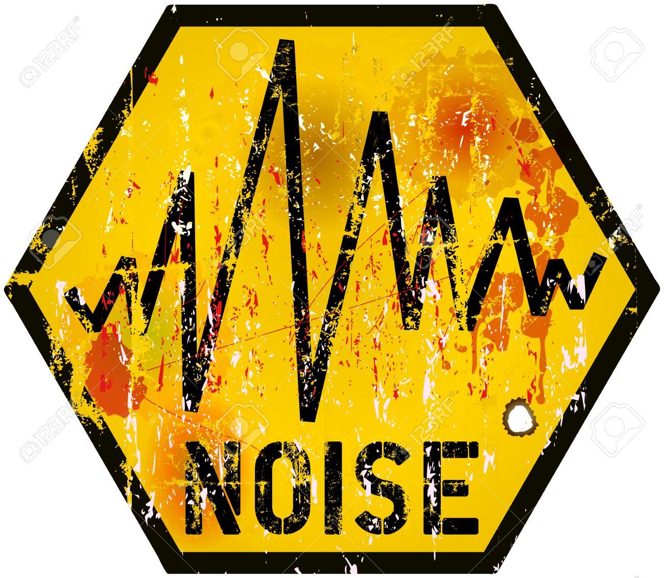 noise%20clipart