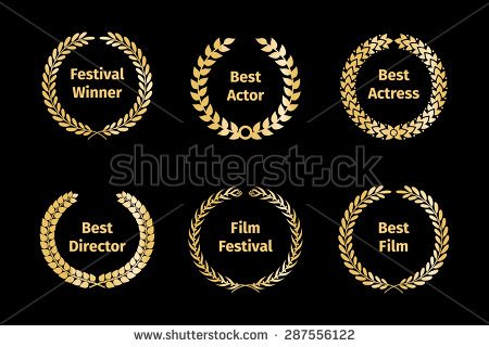 nominee%20clipart