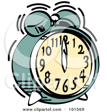 alarm clipart