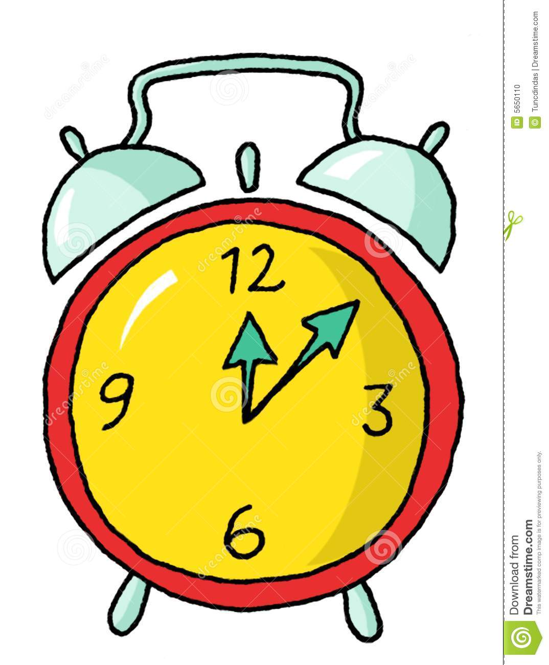 alarm clock 01 clipart panda free clipart images rh clipartpanda com alarm clock clip art free alarm clock clipart black and white