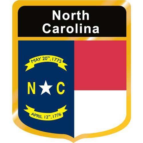 north carolina clipart clipart panda free clipart images north carolina clipart outline north carolina flag clip art free