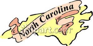 north carolina clipart clipart panda free clipart images north carolina clipart outline north carolina flag clip art