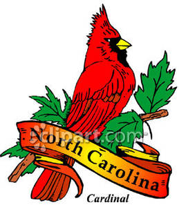 north carolina clipart clipart panda free clipart images rh clipartpanda com north carolina clip art map north carolina flag clip art