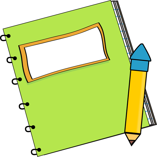 notebook%20clipart