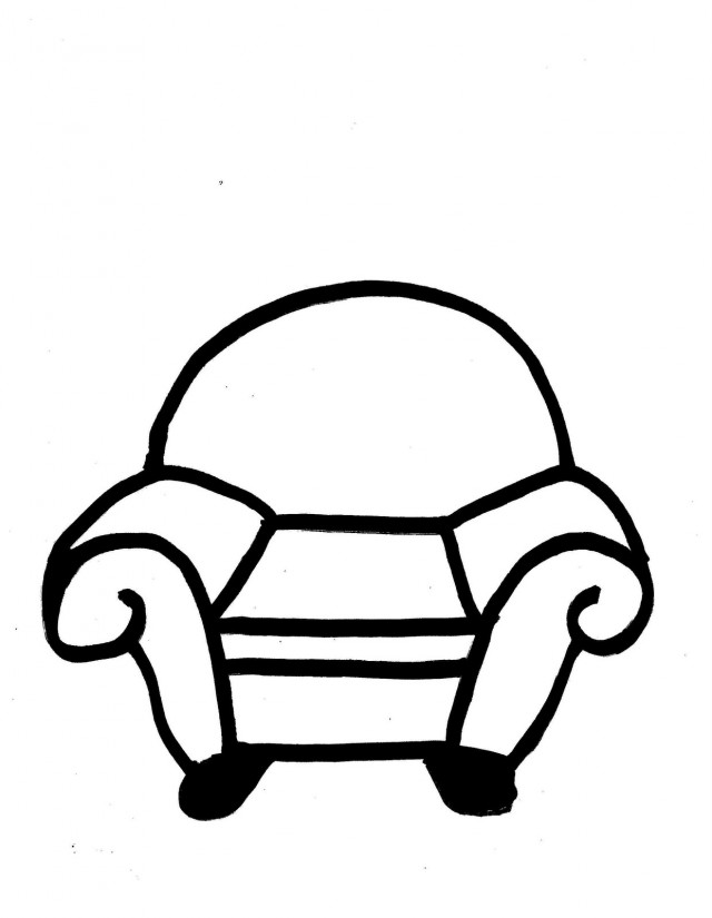 Blues Clues Coloring Pages Clipart Panda Free Clipart Images
