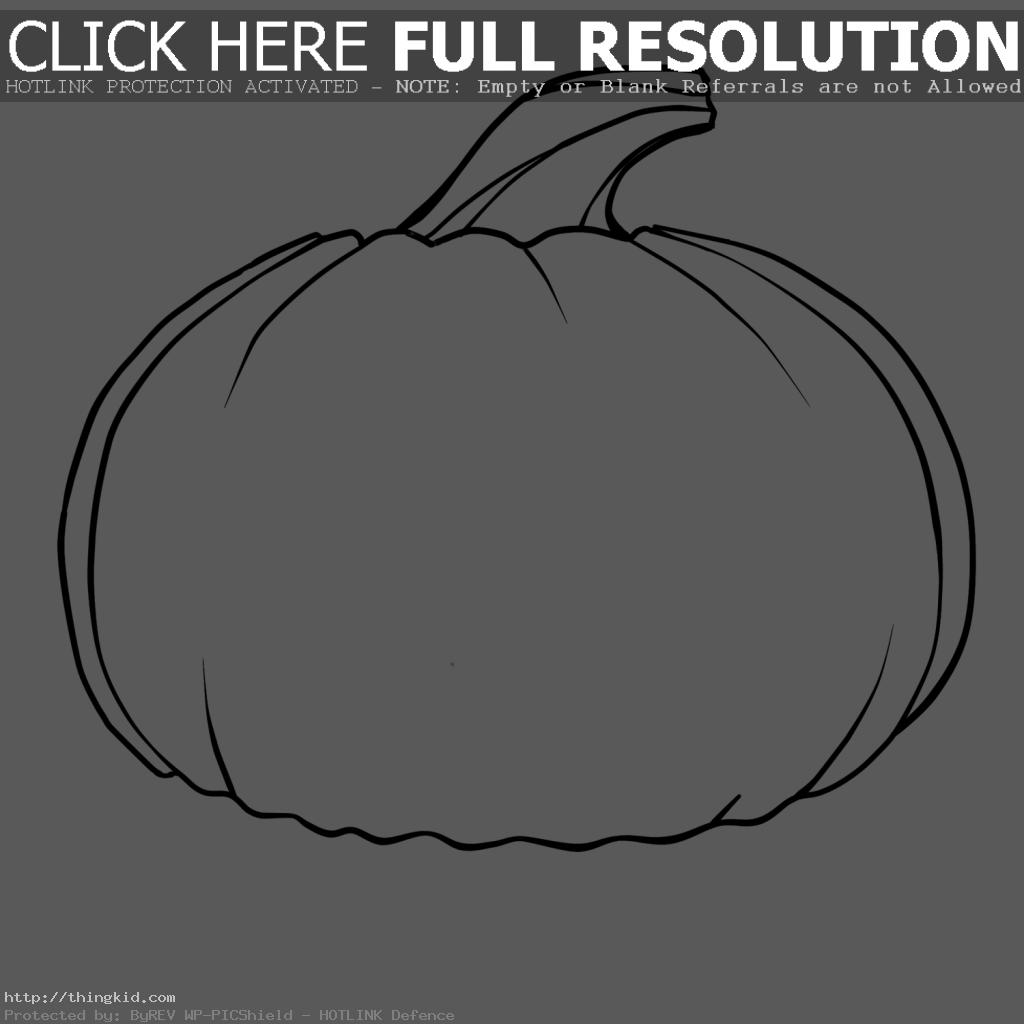 notebook coloring pages clipart panda free clipart images