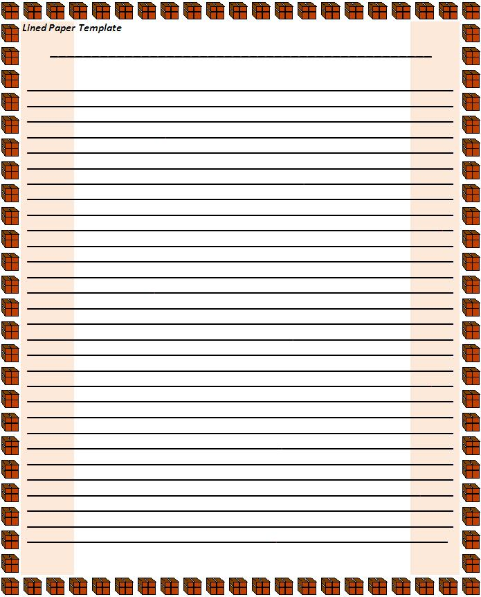 notebook%20paper%20background%20for%20powerpoint