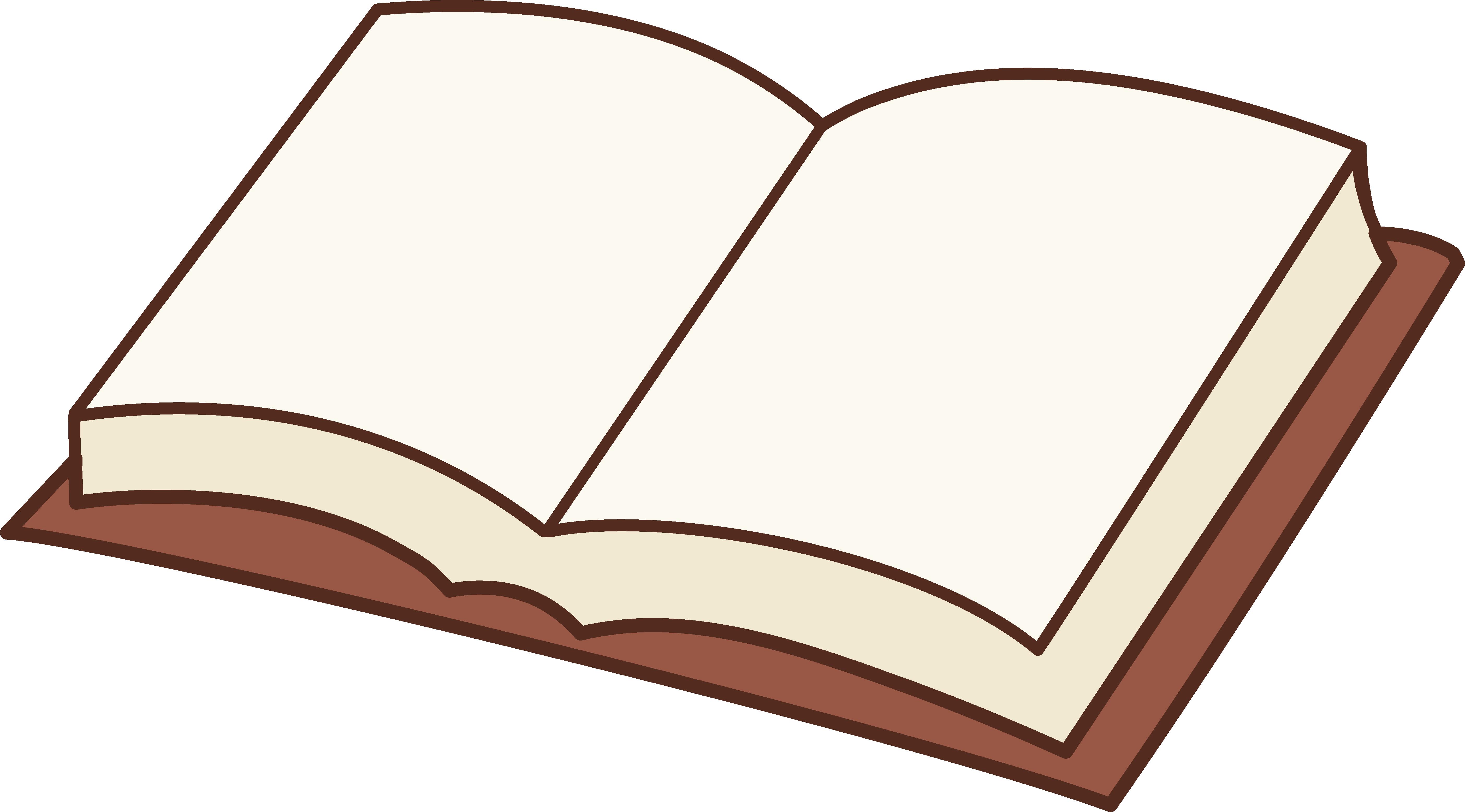 novel%20clipart