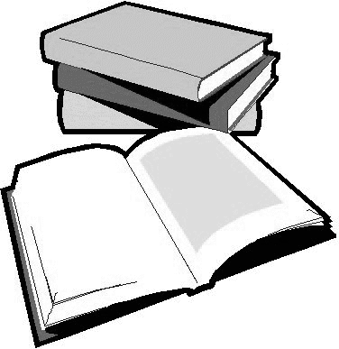 novel%20clipart