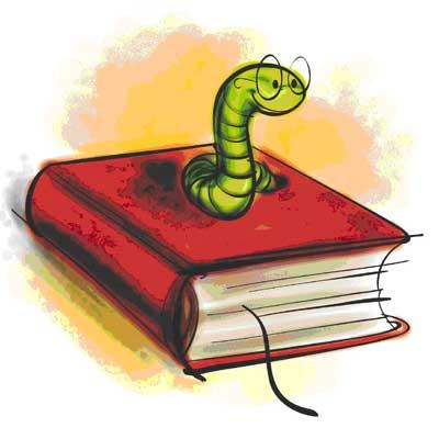 Novel Clip Art Related Keywords & Suggestions - Novel Clip Art ...