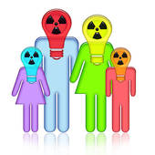 Nuclear Family Clipart Nuclear Family Clipart...