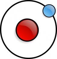 Nucleus Clip Art Baixar 11Nucleus Clipart