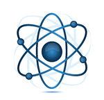 nucleus%20clipart