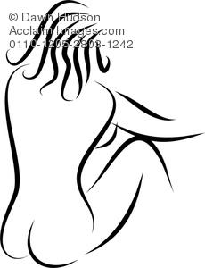 Kavya madhavan hot sex image