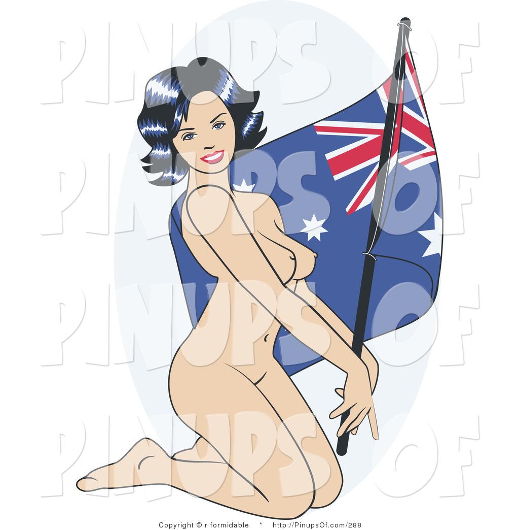 Weed Clip art sites nude job!!!