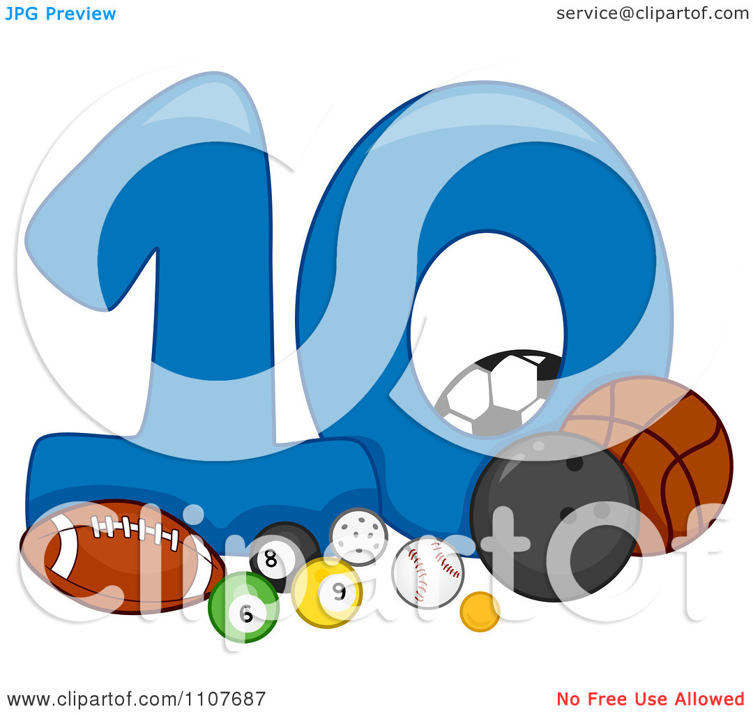 10: Clipart Panda - Free Clipart Images