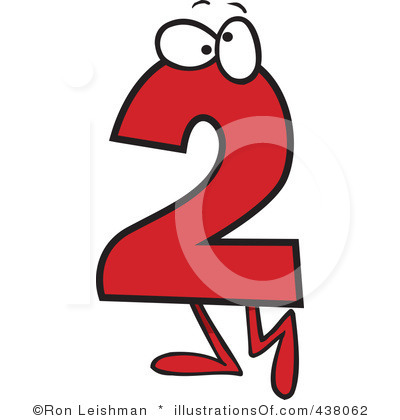 number 2 clipart clipart panda free clipart images rh clipartpanda com number 2 clip art black and white number 2 clip art black and white