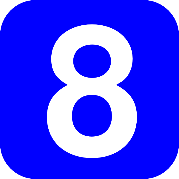 number-clip-art-Numbers-and-shapes-All-numbers-Number-8-393999.png